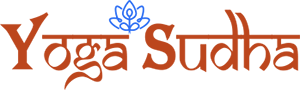 Yoga Sudha Center Logo
